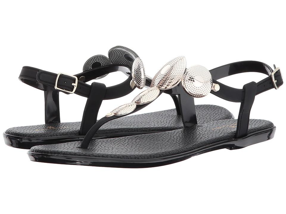 Bandolino - Loocho (Black) Women's Shoes
