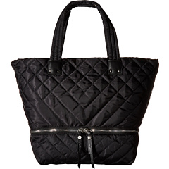 Arianna Nylon Tote by Sam Edelman