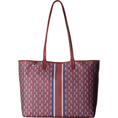 Micaela Canvas Tote by Sam Edelman