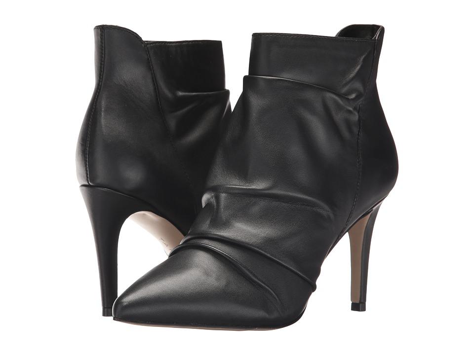 Tahari - Kaleo (Black) Women's Shoes