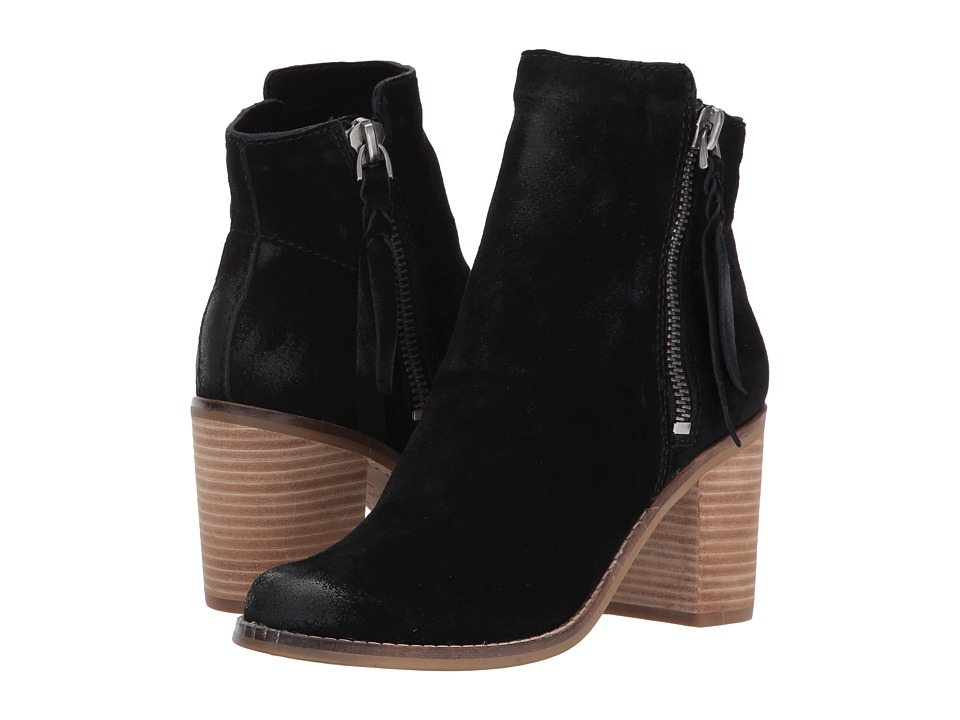 Dolce Vita Teenager Style Lanie Womens On Sales