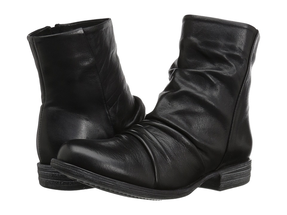 Miz Mooz Lane (Black) Women