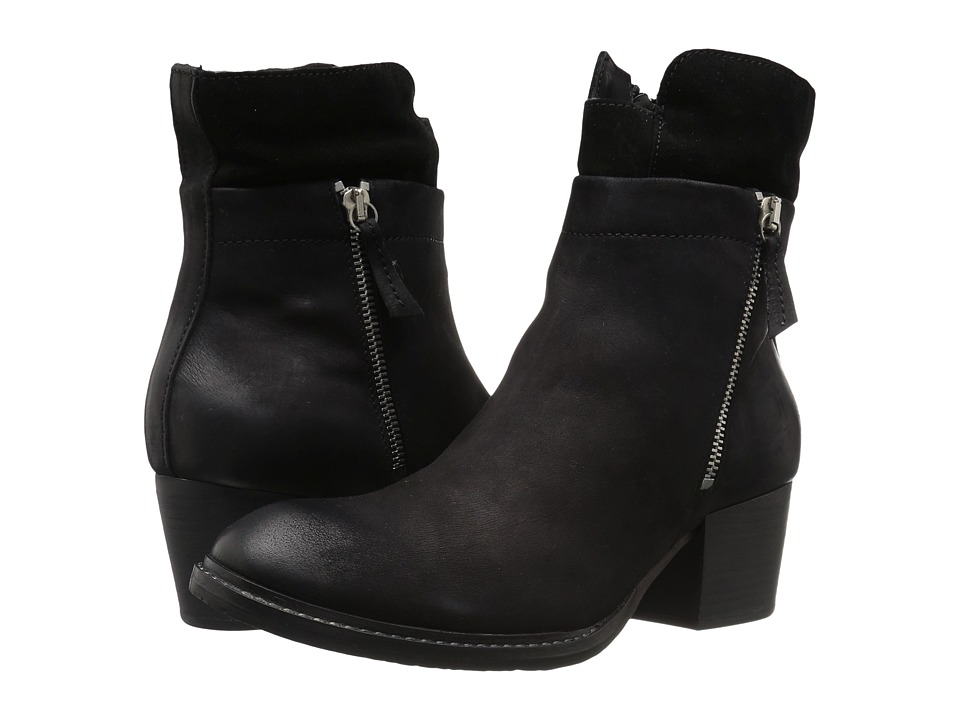 Miz Mooz Thayer (Black) Women