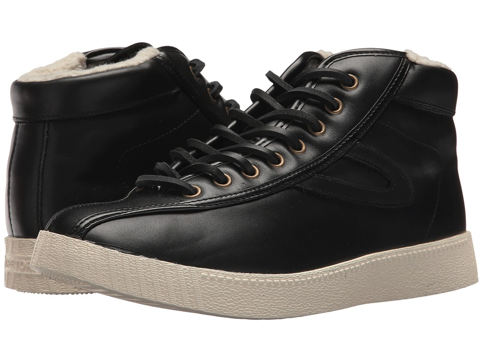 Tretorn Men S Skymra Court Gtx Fashion Sneaker