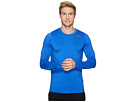 Short Sleeve Top Pro Training Colorburst Nike AWYcTEqwT
