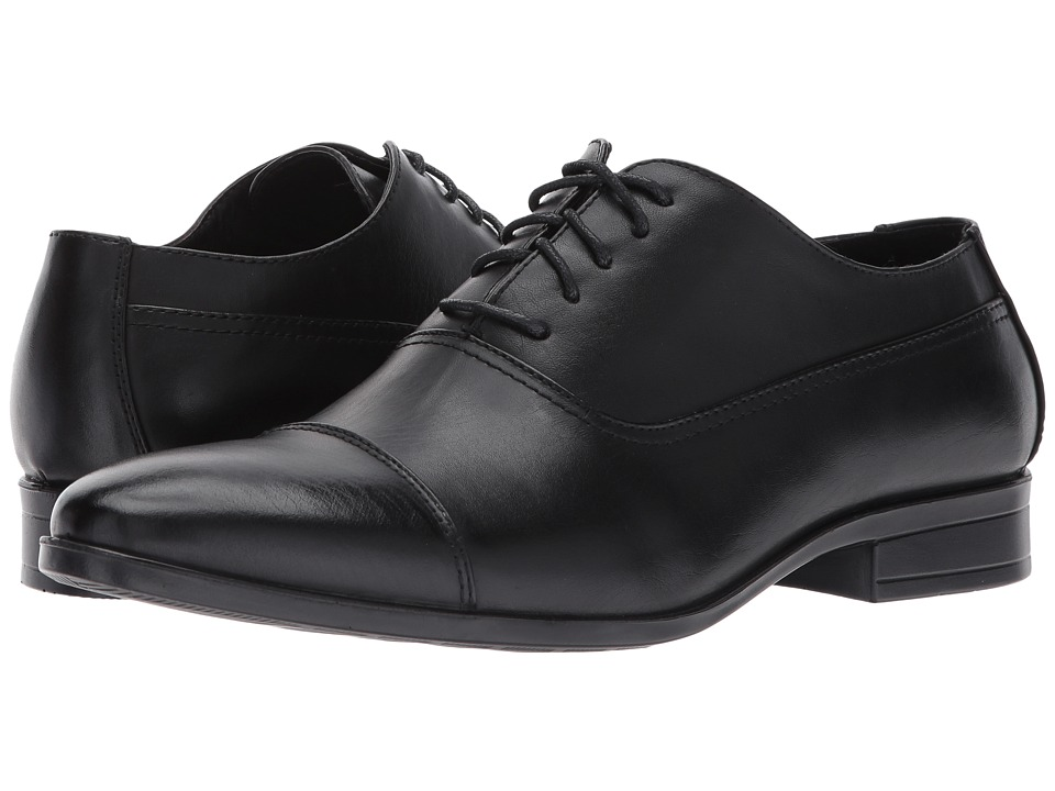 Deer Stags - Establish (Black) Men's Shoes