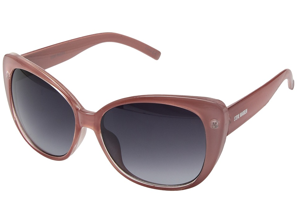 Steve Madden - SM879173 (Pink) Fashion Sunglasses
