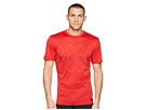 SQD USA Nike Dry Short Sleeve Top 2 rxExwqSFd