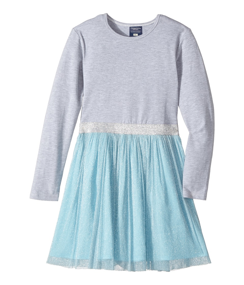 Toobydoo Girls Dresses