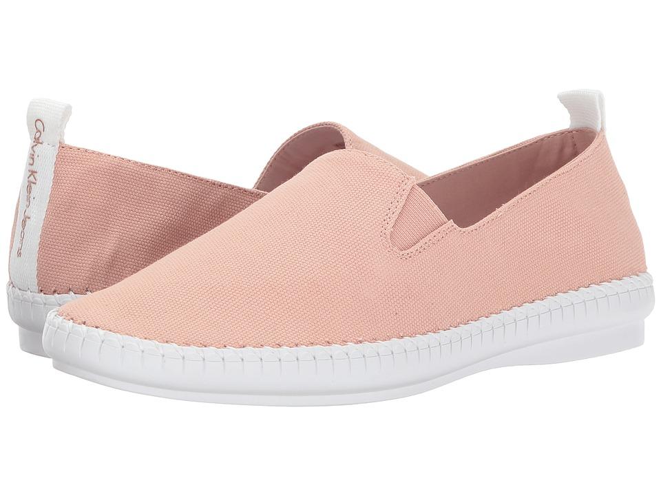 Calvin Klein Jeans - Filippa (Dusk) Women's Shoes