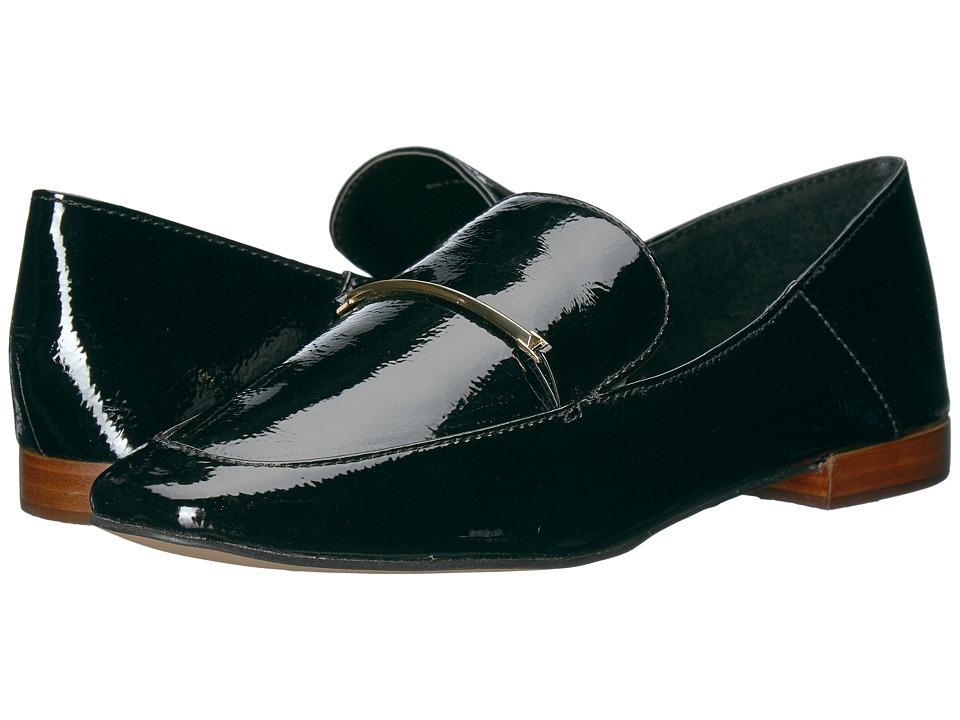 Dolce Vita Colin (Black Patent Leather) Women