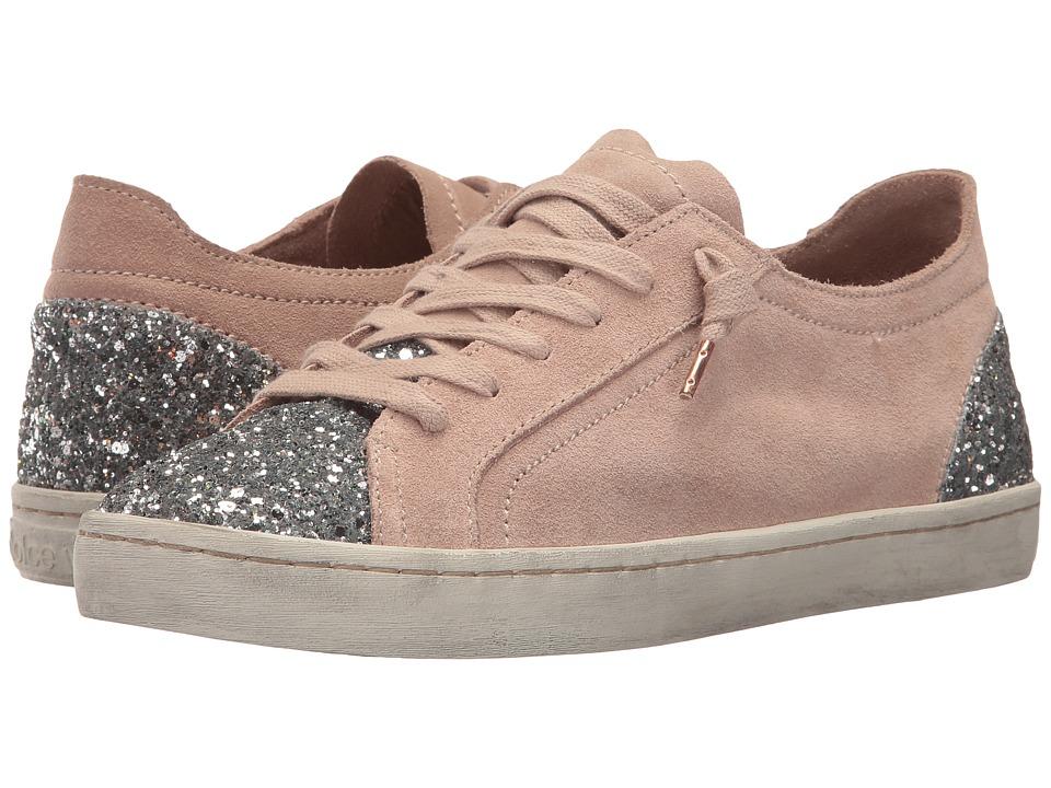 Dolce Vita - Xava (Blush Multi) Women's Shoes