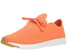 Moc Native Native Shoes Native Apollo Moc Apollo Shoes Shoes qTw58Ex4
