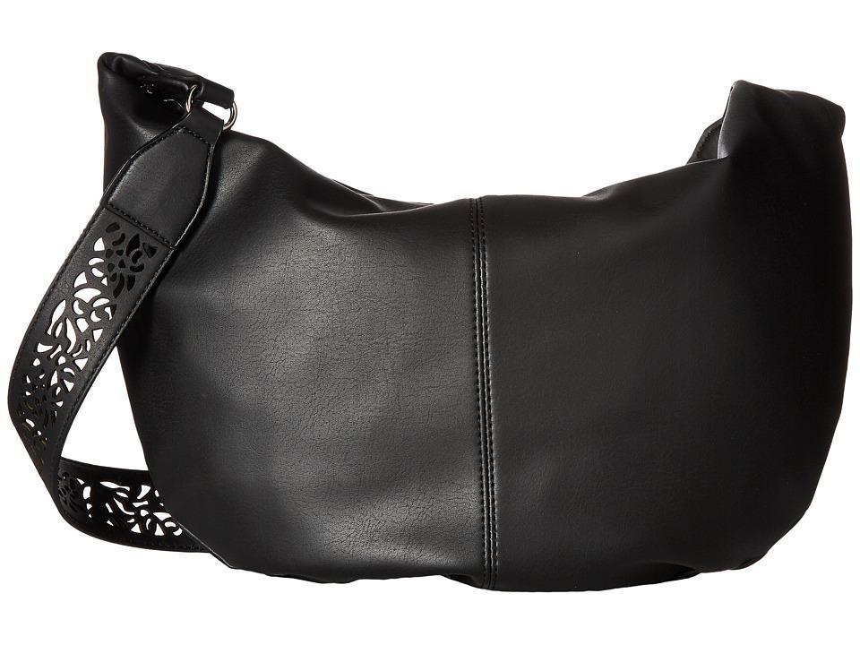 Nine West - Anwen (Black) Handbags