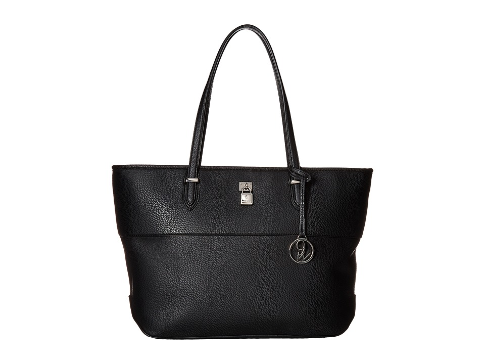 Nine West - It Girl (Black) Handbags