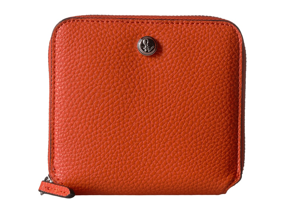 Nine West - Table Treasures (Pumpkin) Handbags