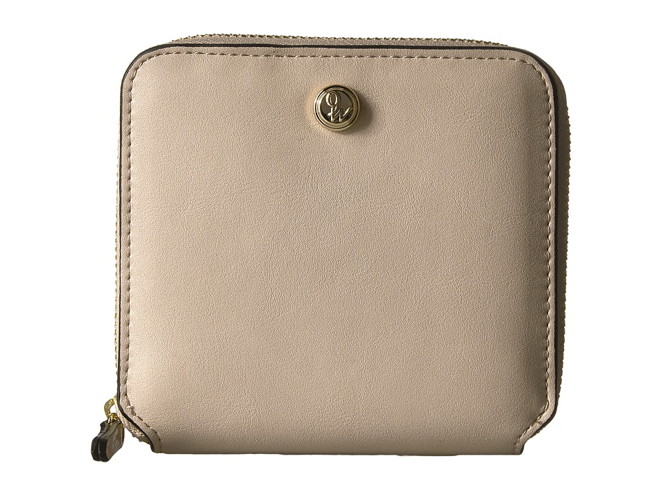 Nine West - Table Treasures (Cashmere) Handbags