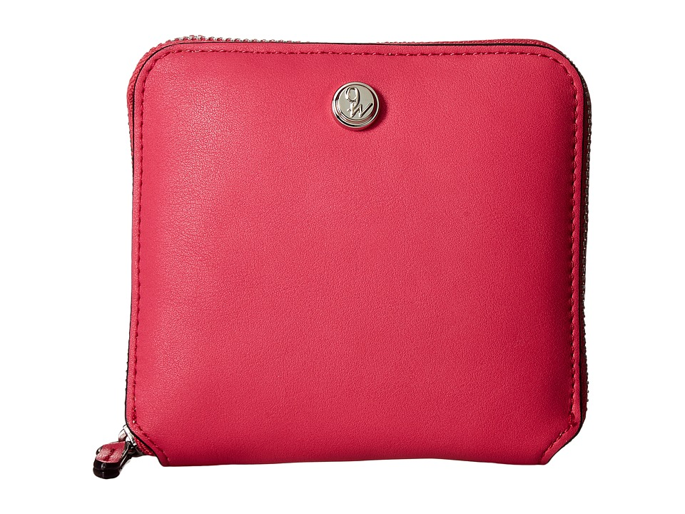 Nine West - Table Treasures (Electric Fuchsia) Handbags