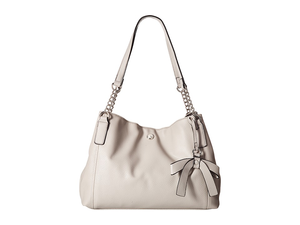 Nine West - Annina (Dove) Handbags