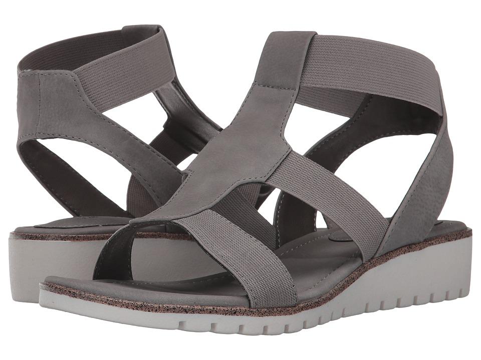 EuroSoft - Celeste (Grey) Women's Shoes