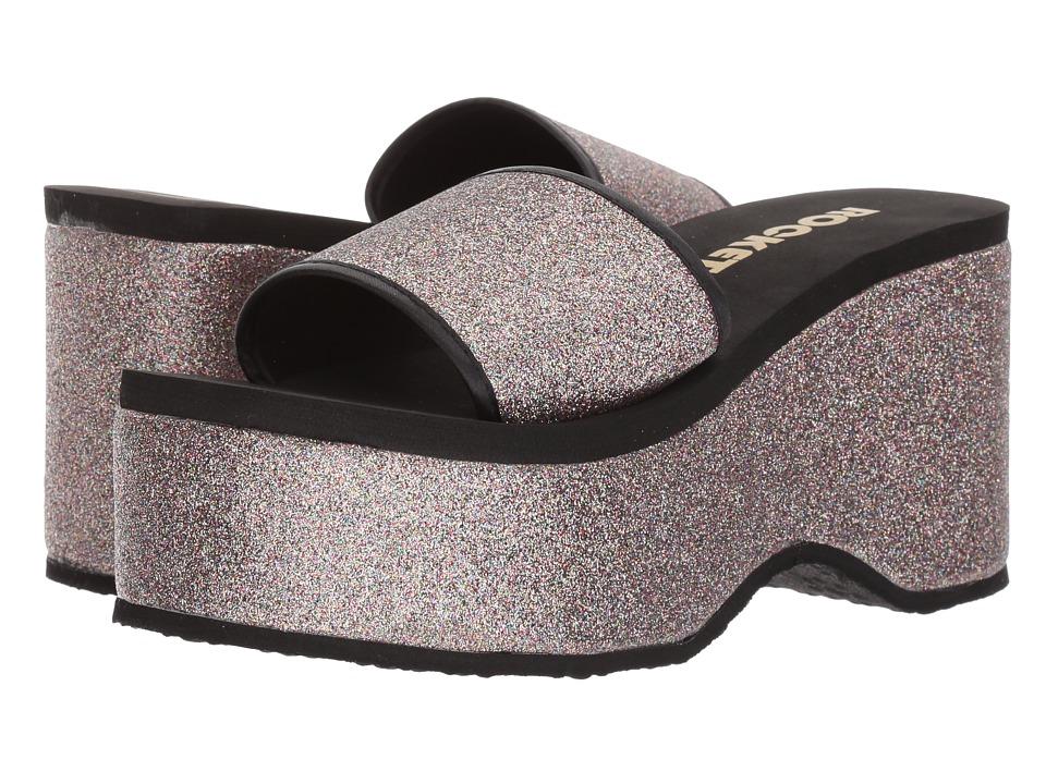 Rocket Dog - Boom (Cosmo Multi) Women's Sandals