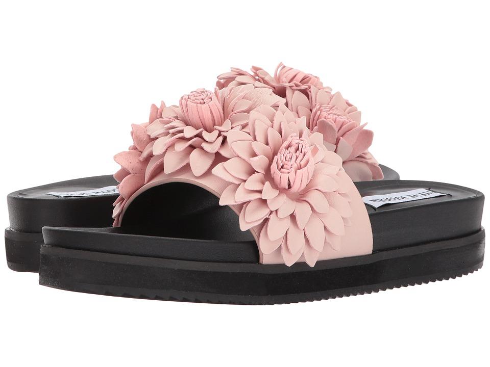 Steve Madden - Libby (Pink) Women's Sandals