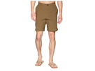 Granite Face Face North Shorts The wEq4CB7EA
