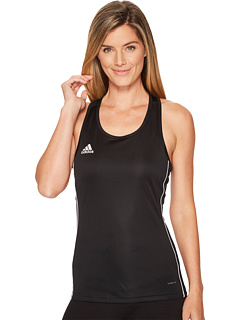 Core18 Tank Top by Adidas