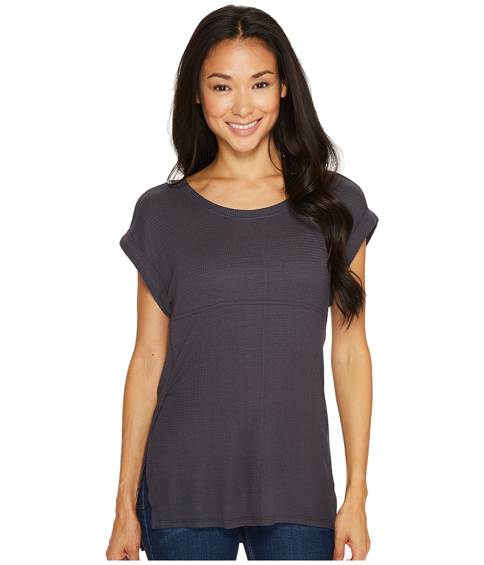 Tart - Brinley Top (Nine Iron) Women's Clothing