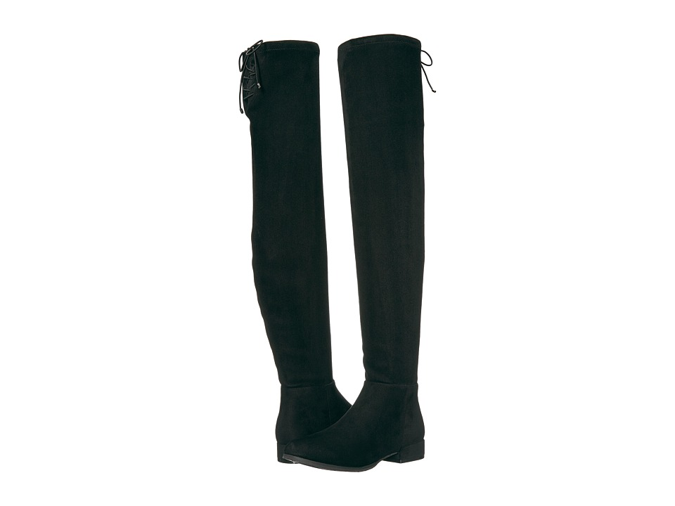 Chinese Laundry Women S Boots