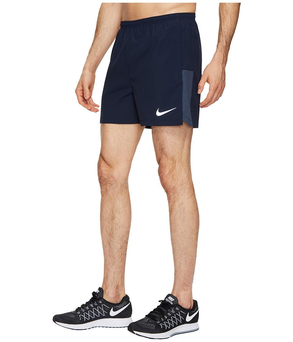 Nike Flex Challenger 5
