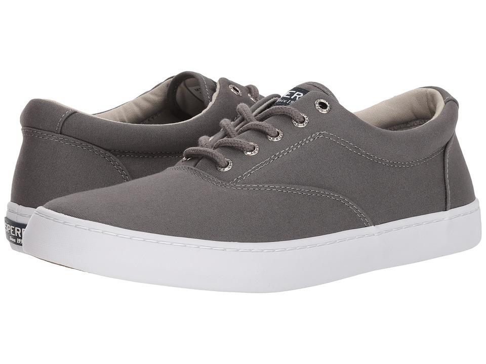 Sperry Cutter CVO (Grey) Men
