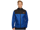 Super Mountain Hooded Hardwear Jacket Chockstone ZqR5rawxq