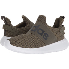 Cloudfoam Lite Racer Adapt by Adidas
