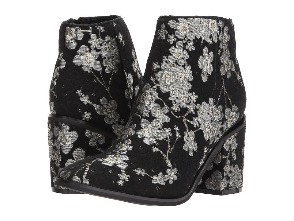 Sol Sana Fox Boot II (Floral) Women