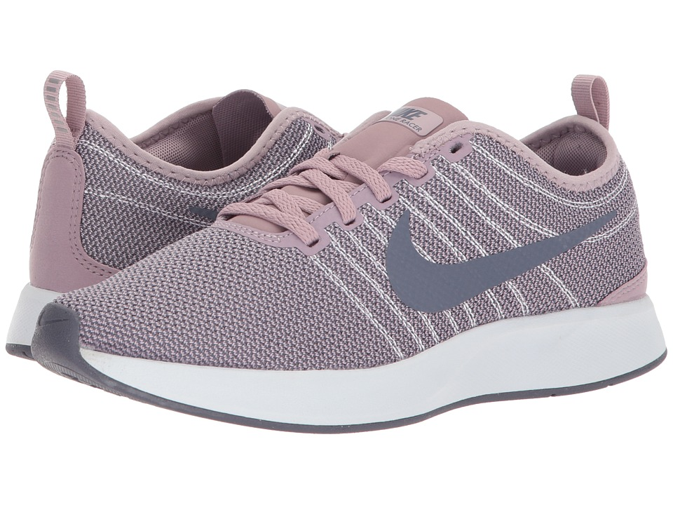 Nike Dualtone Racer (Elemental Rose/Light Carbon) Women