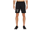 Reebok - Spartan Knit Shorts
