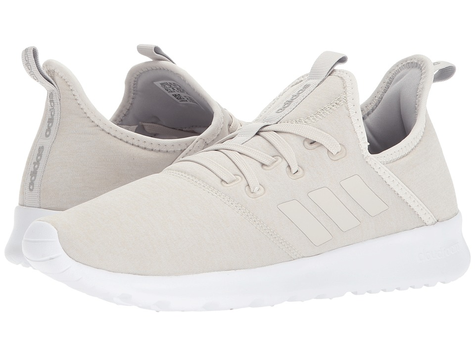 Adidas Racing 1 chaussures 11,0 mineral/talc