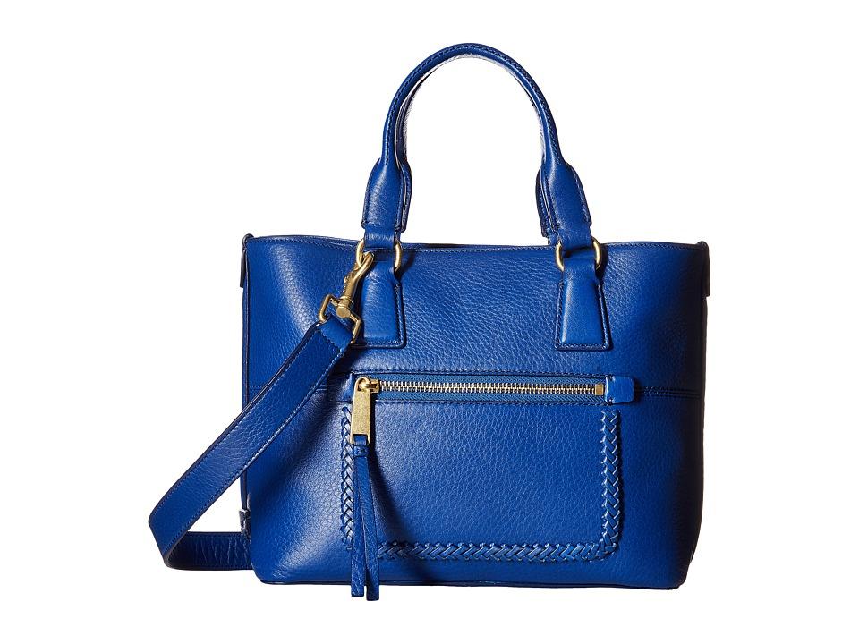 Cole Haan - Celia Small Tote (Limoges) Tote Handbags
