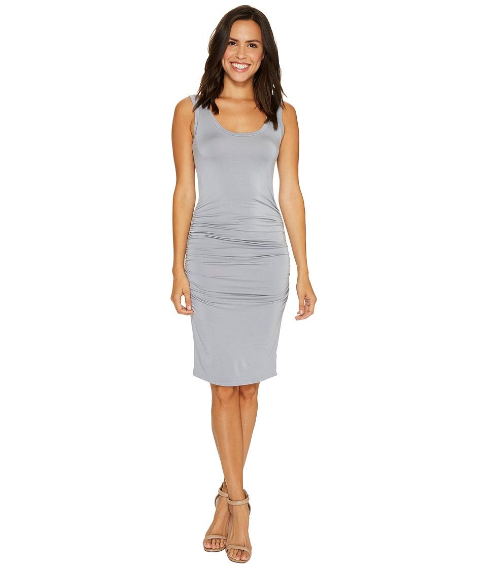 LAmade - Frankie Dress (Vespa) Women's Dress