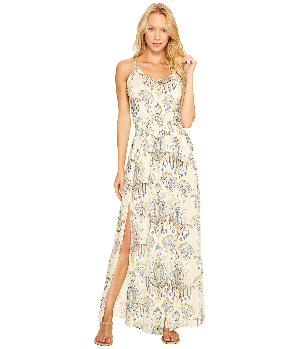O'Neill - Hope Dress (Naked) Women's Dress