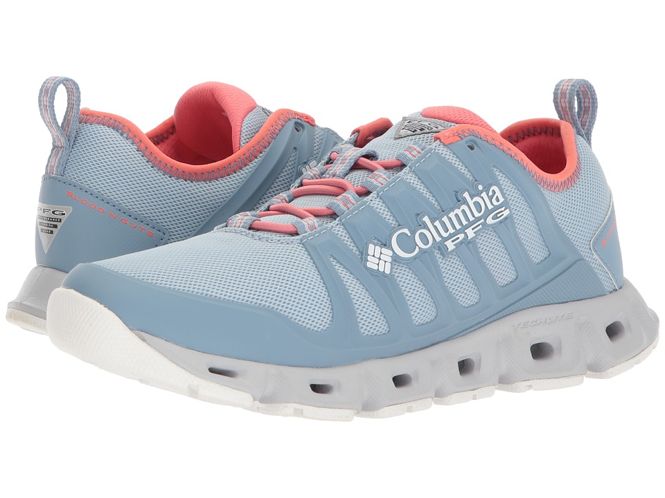 Columbia Megavent II PFG (Mirage/Melonade) Women