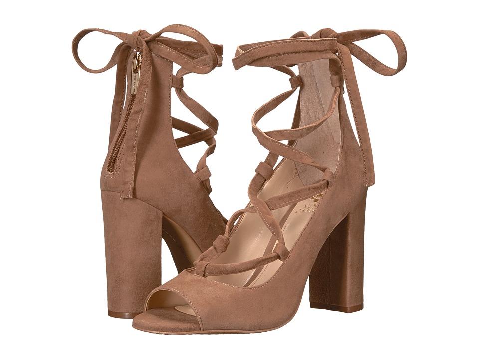 Vince Camuto - Tannen (Amendoa) Women's Shoes