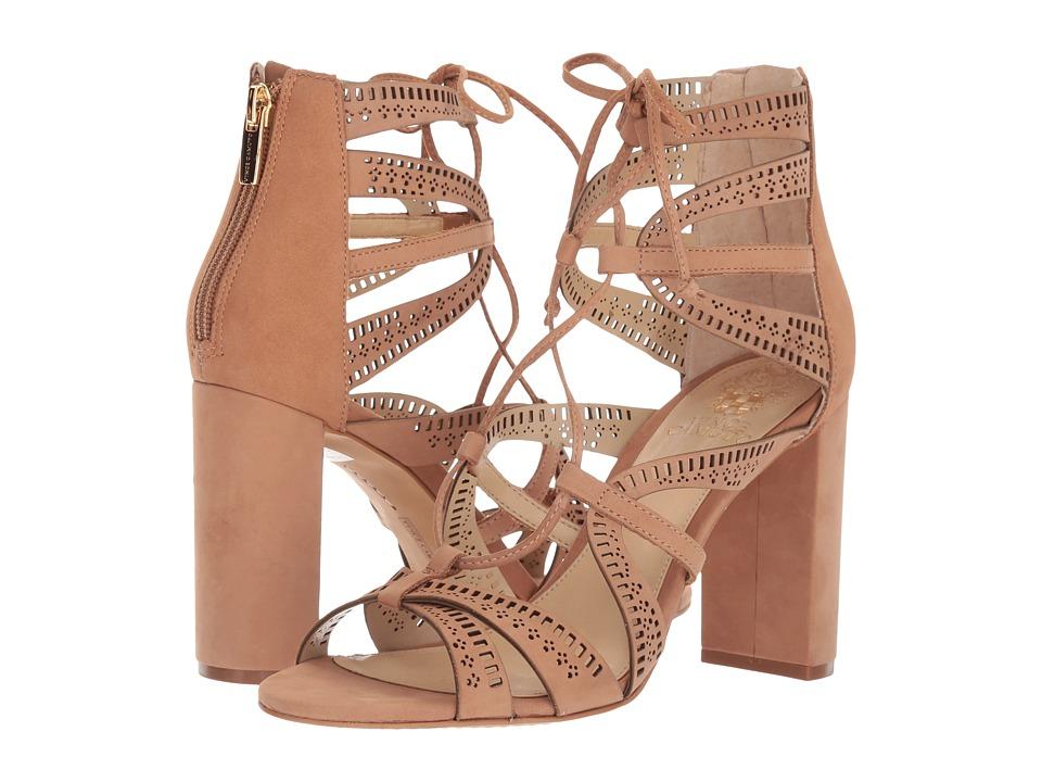 Vince Camuto - Mindie (Amendoa) Women's Shoes