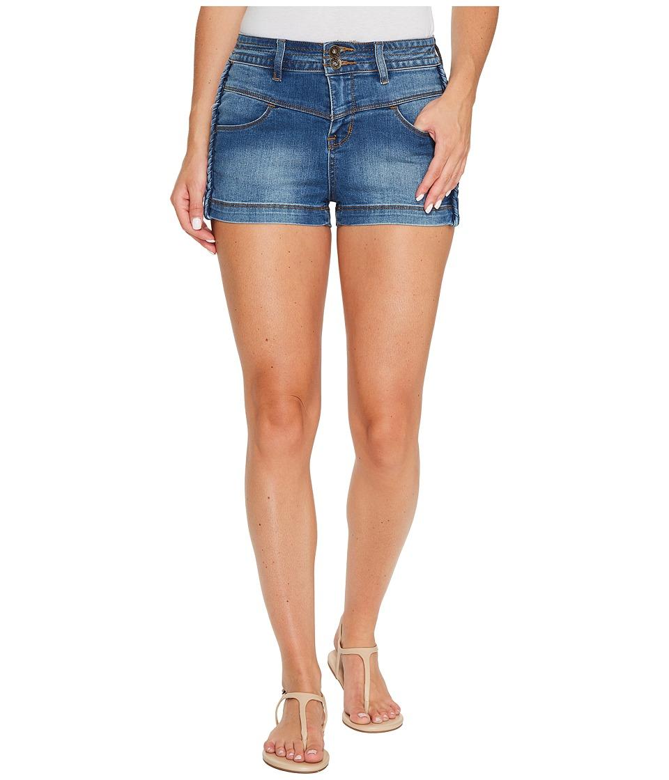 O'Neill - Dixy Shorts (Derby) Women's Shorts