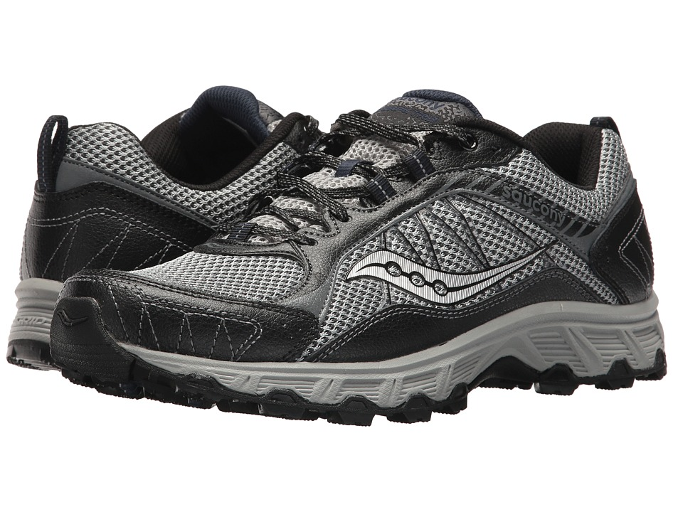 Saucony Grid Phantom Men S Running Shoes
