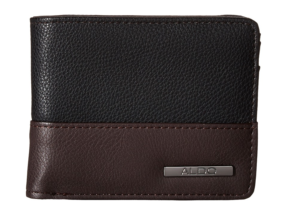 ALDO - Aissa (Black Miscellaneous) Handbags
