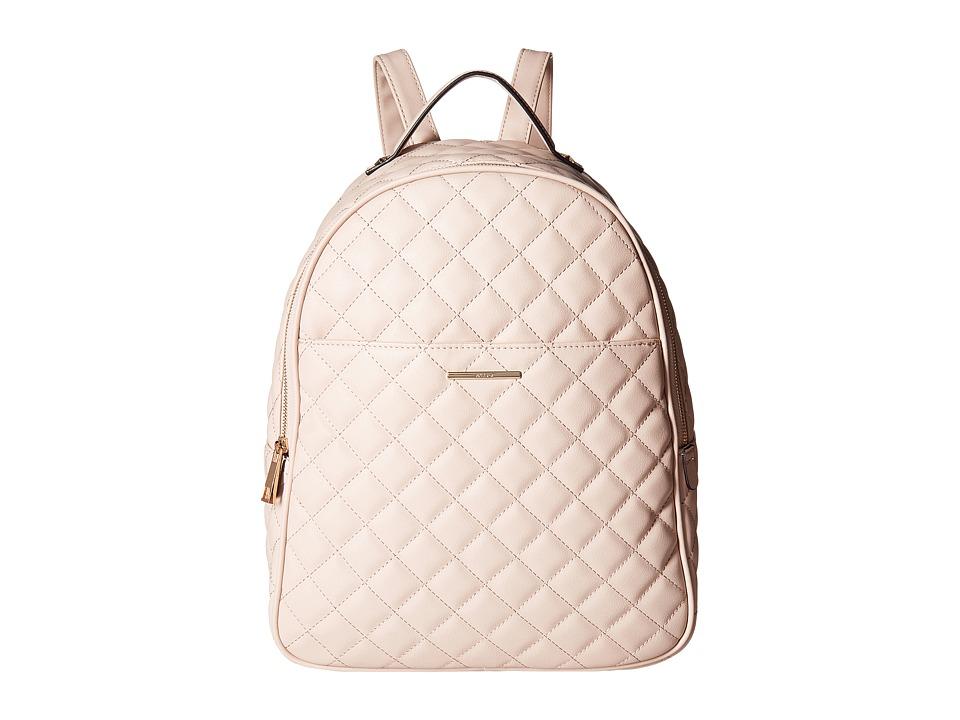 ALDO - Earona (Light Pink) Handbags