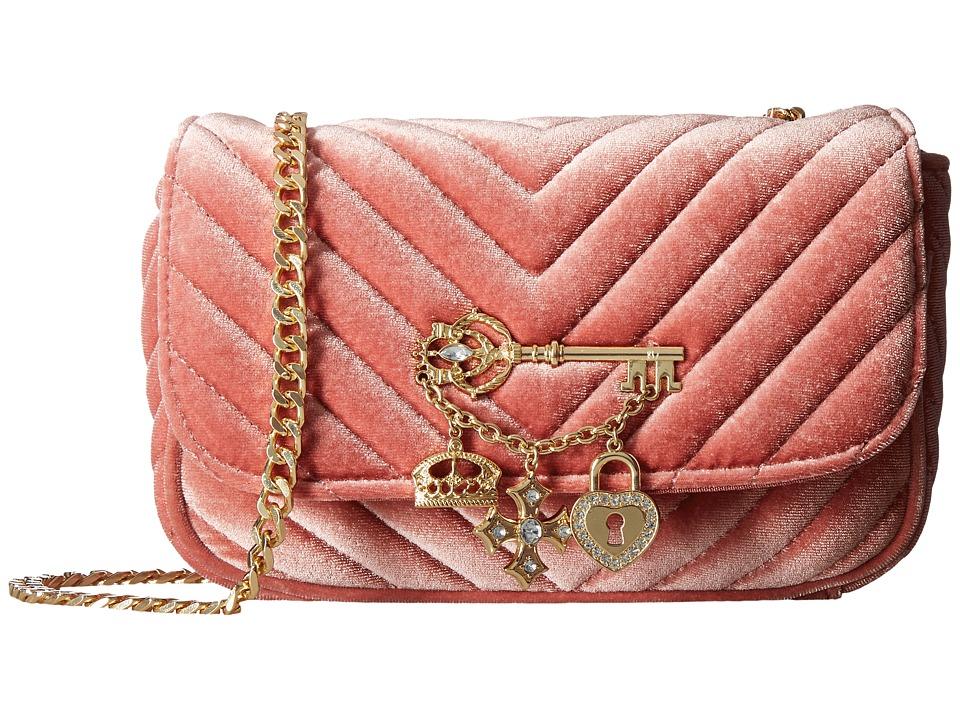 ALDO - Pieve (Light Pink) Handbags