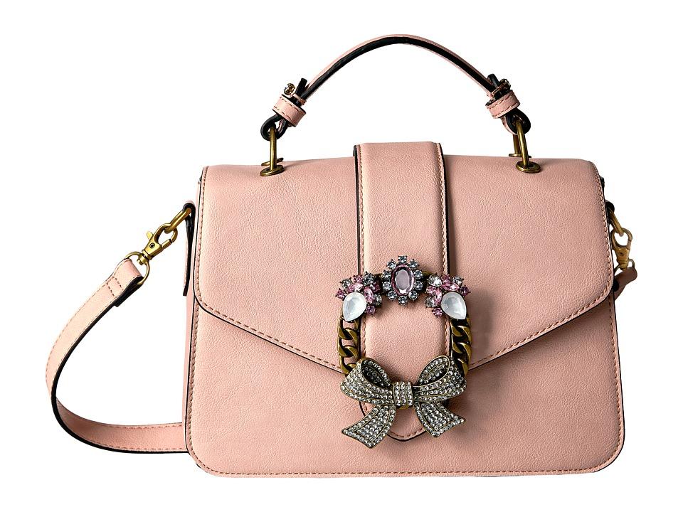ALDO - Telawen (Light Pink) Handbags